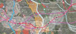 Cartographie_GPAE