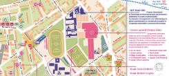 Cartographie_PSL_plan