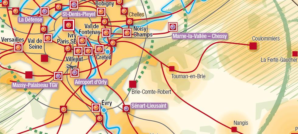 Cartographie_SDRIF_vignette