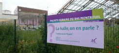 Concertation_Bas_Montreuil_OAP2