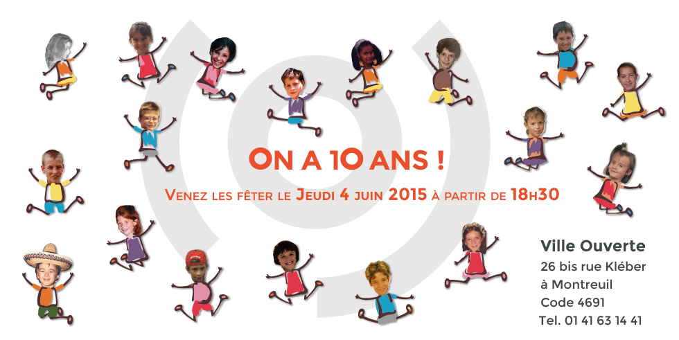 Invitation_10ans_VilleOuverte-01