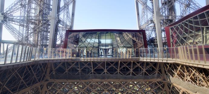 Prog_Eiffel_00