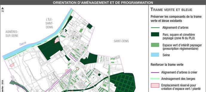 Urba-Saint-Ouen